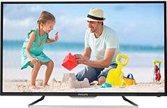 Philips 50PFL5059 (50-inch) 127cm FHD LED TV