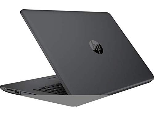 HP 240 G6 (4QA87PA) Laptop (7th Gen Ci3/ 4GB/ 1TB/ FreeDOS)