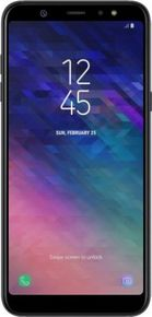 Samsung Galaxy A9 Star Lite Best Price In India 2019 Specs Review