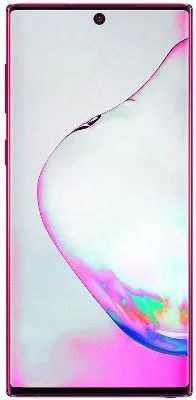 Samsung Galaxy S22 Plus 5G