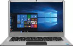 Lava Helium 14 C141 Laptop vs Dell Inspiron 3593 Laptop