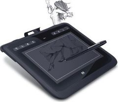 iBall Pen Tablet 8