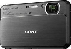 Sony DSC-T99 14.1MP Camera