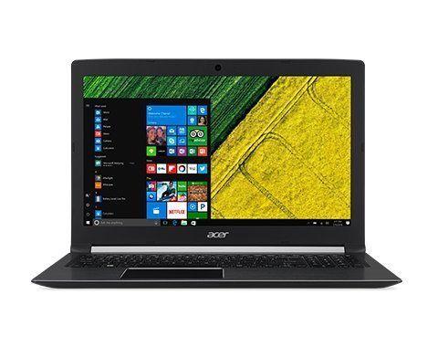 Acer Aspire 5 A515-51G (UN.GSYSI.001) Laptop (8th Gen Ci5/ 4GB/ 1TB/ Win10/ 2GB Graph)