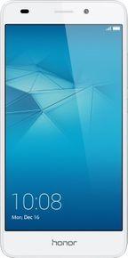 Huawei Honor 5C vs Huawei Honor Holly 3