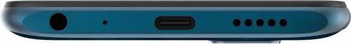 Micromax IN 1 (6GB RAM + 128GB)