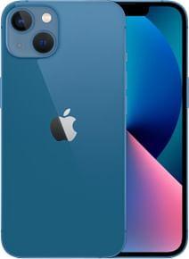 Apple iPhone 13 Mini (256GB) vs Apple iPhone 11 (256GB)