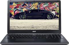 Acer ES1-511-C83X (NX.MMLSI.003) Laptop (4th Gen Celeron Dual Core/ 2GB/ 500GB/ Win8.1)