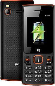 Jivi N3333