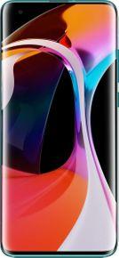 Xiaomi Mi 10 5G vs Xiaomi Mi 10 Pro