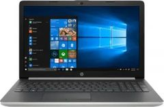 HP 15-da0322tu (4ZD78PA) Laptop (Pentium Quad Core/ 4GB/ 1TB/ Win10)