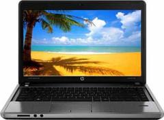 HP 4440S ProBook ( Intel Core i5-3210M/2GB/500GB/Intel HD Graphics 4000/ Win 8 Pro)