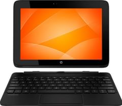HP 10-h005RU X2 Touchscreen Slatebook (NVIDIA Tegra 4-T40S / 2GB/ 64GB/ Android/ NVIDIA Graph/ Touch)