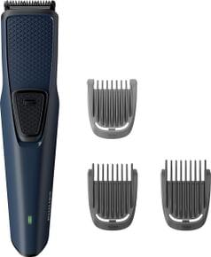 Philips BT1232/15 Beard Trimmer