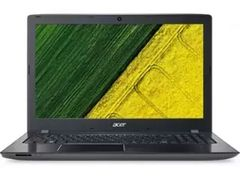 Acer A515-51-517Y (NX.GSZSI.002) Laptop (8th Gen Ci5/ 4GB/ 1TB/ Linux)