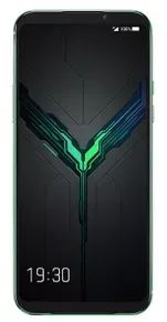Xiaomi Black Shark 2 (8GB RAM + 256GB)