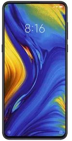 Xiaomi Mi Mix 3 (10GB RAM + 512GB) vs Xiaomi Mi Mix 3 (8GB RAM + 256GB)