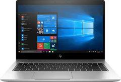 HP EliteBook 840 G6 (7YY34PA) Laptop (8th Gen Core i5/ 8GB/ 512GB SSD/ Win10/ 2GB Graph)