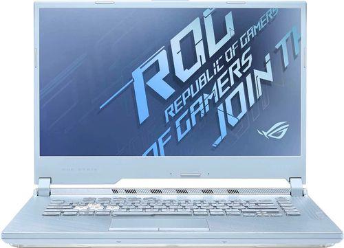 Asus ROG Strix G15 G512LI-HN286TS Gaming Laptop (10th Gen Core i7/ 16GB/ 1TB SSD/ Win10 Home/ 4GB Graph)