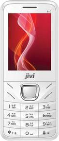 Jivi JFP 840
