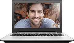 Lenovo IdeaPad 320 (80XV00LPIN) Laptop (AMD A6/ 4GB/ 1TB/ FreeDOS)