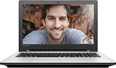 Lenovo IdeaPad 320 (80XV00LPIN) Laptop (AMD A6/ 4GB/ 1TB/ FreeDOS)