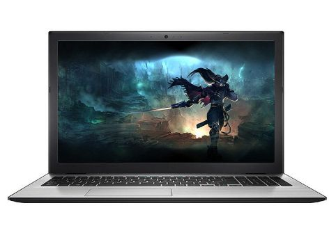 Maiben Wheat 5 Laptop (Intel Pentium 4415U/ 8GB/ 240GB SSD/ Win10/ 2GB Graph)