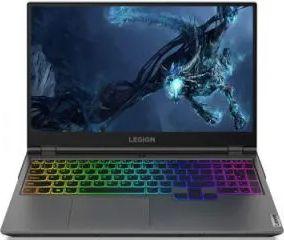 Lenovo Legion 5Pi 82AW005SIN Laptop (10th Gen Core i7/ 16GB/ 1TB SSD/ Win10/ 6GB Graph)