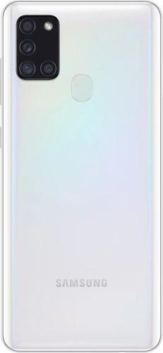 Samsung Galaxy A21s (6GB RAM + 64GB)