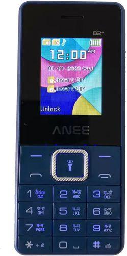 Anee B2 Plus