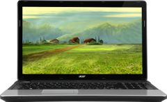 Acer Aspire E1-531 Laptop (3nd Gen CDC/ 2GB/ 500GB/ Linux) (NX.M12SI.040)