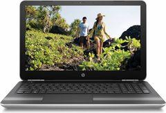 HP 15-au623tx (Z4Q42PA) Notebook (7th Gen Ci5/ 8GB/ 1TB/ Win10/ 4GB Graph)