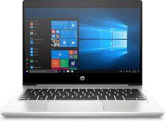 HP Probook 430 G6 (6VW97UT) Laptop (8th Gen Core i5/ 8GB/ 1TB/ Win10)