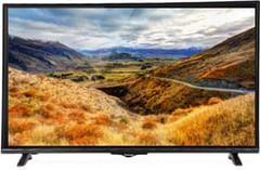 Panasonic TH-43CS400DX (43-inch) Full HD Smart TV