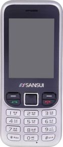 Sansui X72