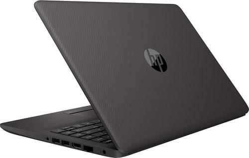 HP 240 G8 3D0J1PA Laptop (10th Gen Core i3/ 4GB/ 1TB/ DOS)