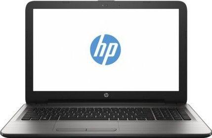 HP 15-BA007AU Notebook (AMD APU E2/ 4GB/ 500GB/ FreeDOS) (W6T49PA)