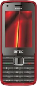 Intex IN 4470N
