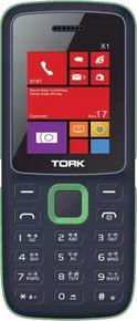 Tork X1