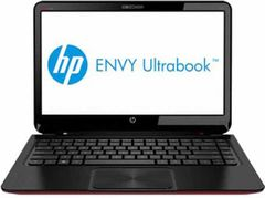HP Envy 4-1102TX Ultrabook (3rd Gen Ci5/ 4GB/ 500GB 2GB Graph/Win8)