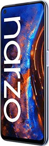 Realme Narzo 50 Pro 5G