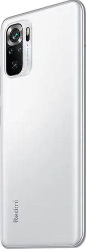 Xiaomi Redmi Note 10S (6GB RAM + 128GB)