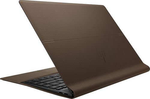 HP Spectre Folio 13-ak1004TU Laptop (10th Gen Core i7/ 16GB/ 512GB SSD/ Win10)
