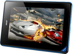 Acer Iconia Tab B1-A71 (8GB)