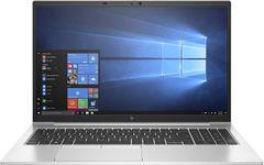 HP Elitebook 850 G7 (1F6C7UT) Laptop (10th Gen Core i7/ 16GB/ 1TB SSD/ Win10/ 2GB Graph)