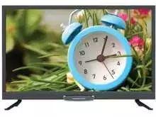 Videocon VMA40FH17XAH 40-inch Full HD LED TV