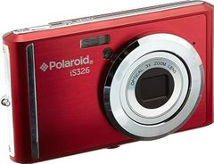 Polaroid IS326 16.1MP Digital Camera