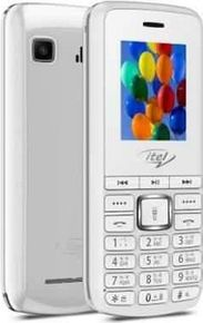 itel SelfiePro S41 vs itel it5600