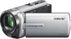 Sony DCR-SX85 Handycam Camcorder