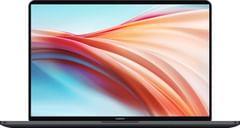Xiaomi Mi Notebook Pro X 15 Laptop (11th Gen Core i5/ 16GB/ 512GB SSD/ Win10)